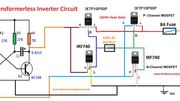 Wiring Diagram Plc Mitsubishi Wiring Diagram Inverter