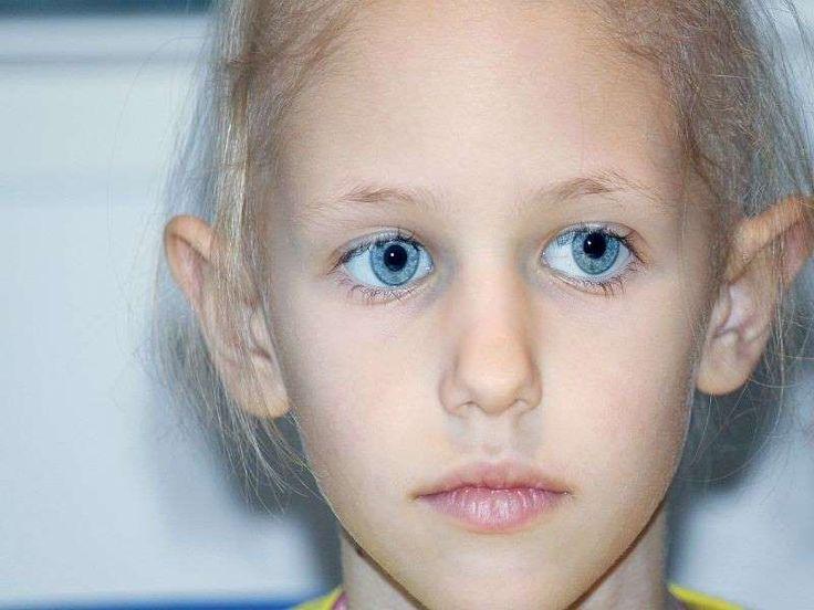 Hopes Dashed for Rare Bone Cancer Treatment@tonjaamen
