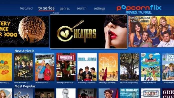 Lupakan Indoxxi Bioskopkeren Lk21 Ini 8 Website Nonton Film Dan Series Legal Gratis Film Bagus Film Netflix