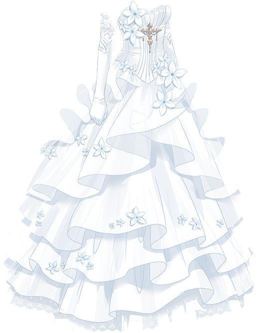 Blütenblätter von Trauer traurig weinende Frau Rose Tattoo – Damaris Martel – #Blütenblätter #Damaris #Frau #Martel #Rose