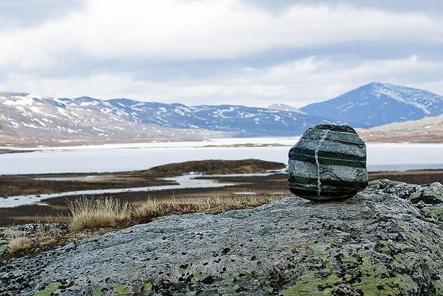 Lappland - Sweden