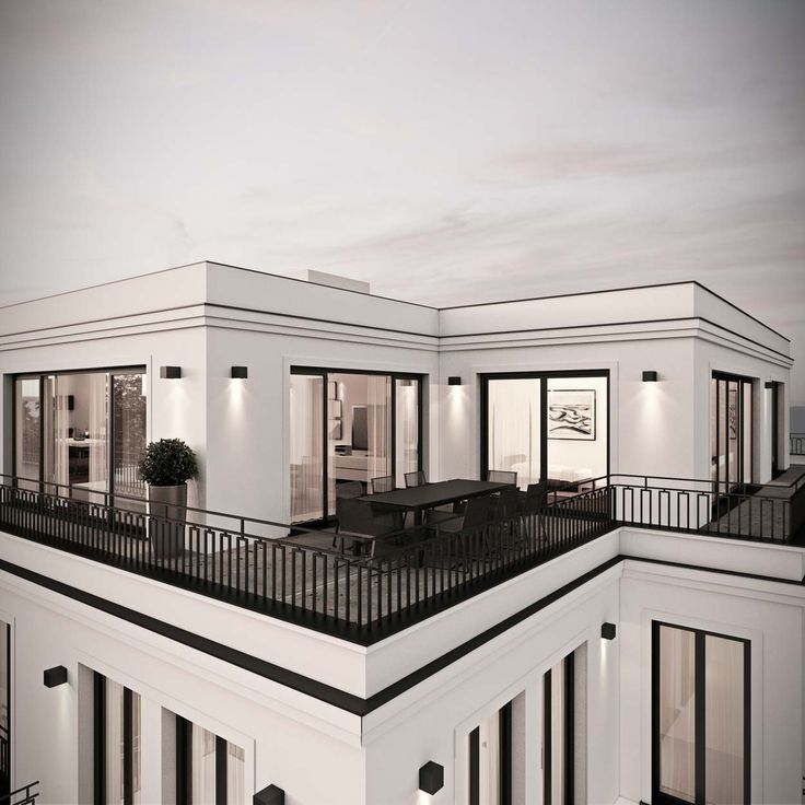 M-CONCEPT Real Estate – Ihr Bauträger in München…