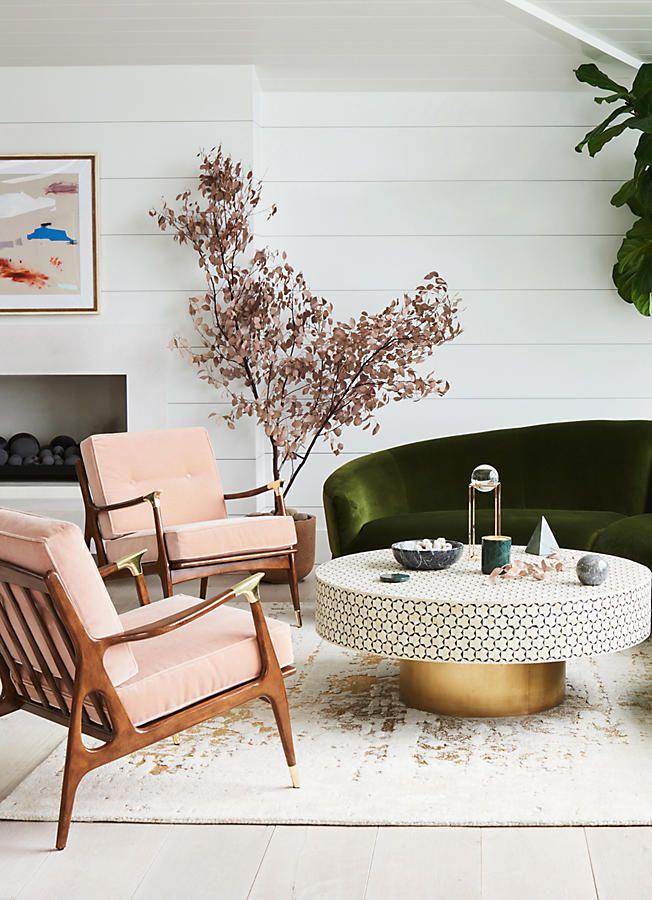10454 best Home Sweet Home images on Pinterest Apartments - deko ideen für schlafzimmer