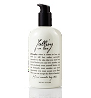 this is the best lotion. great soft scent.