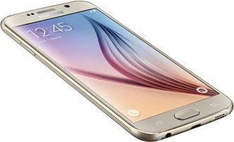 This Guide line provides instructions to root Samsung Galaxy S6 SM-G9200 phone with Pictures. And we give you CF Root file, Oding program and Samsung drivers as well you can find lot of solutions for rooting errors. From this CF root file,you can only rootSamsung Galaxy S6 SM-G9200. build ID n...