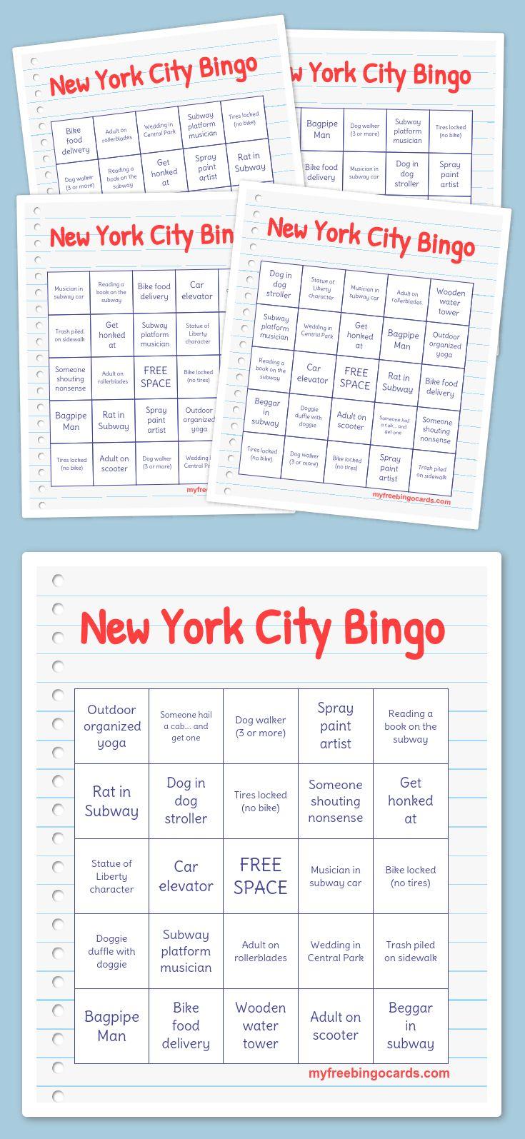 Mejores 132 imágenes de Bingo // fun en Pinterest | Cartas de bingo ...