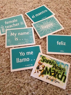 10 best spanish images on pinterest spanish language spain and lextin academy of classical education review crew classical academic press song school spanish fandeluxe Choice Image