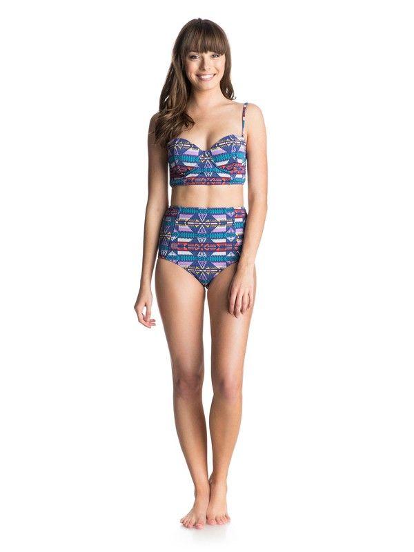 Roxy girl swimwear swimsuits