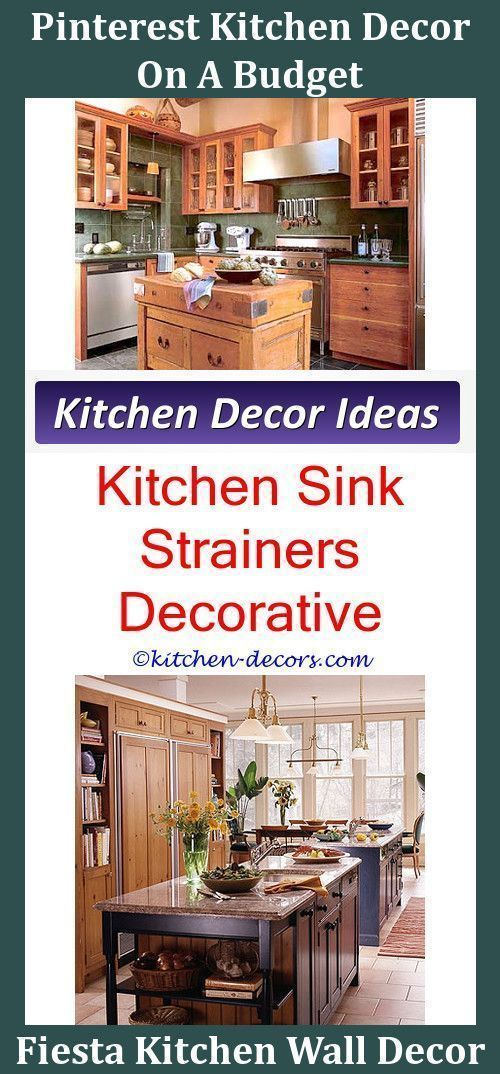 kitchenislanddecor interior decorating ideas for small kitchens