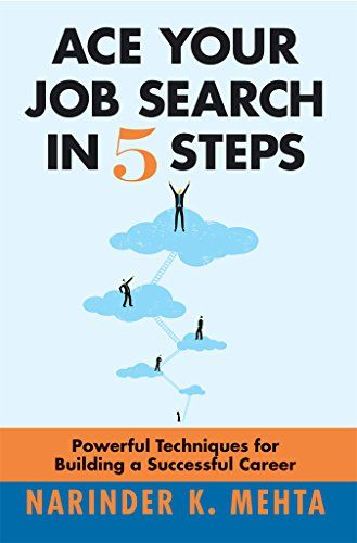 18 best Career Advice Liturature images on Pinterest Career - first time job seeker cover letter