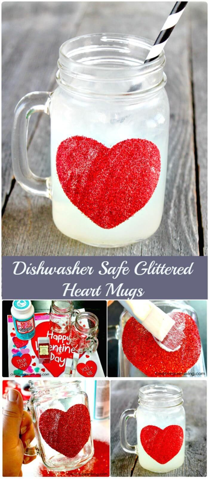 240 Easy Craft Ideas To Make And Sell Mason Jars Sell Diy Easy