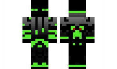 Tips Ideasand More Minecraftlegit On Pinterest - Skin para o minecraft pocket edition