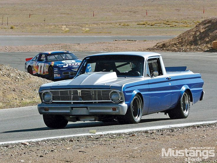 1965 ford falcon ford falcon pinterest ford falcon falcons and ford