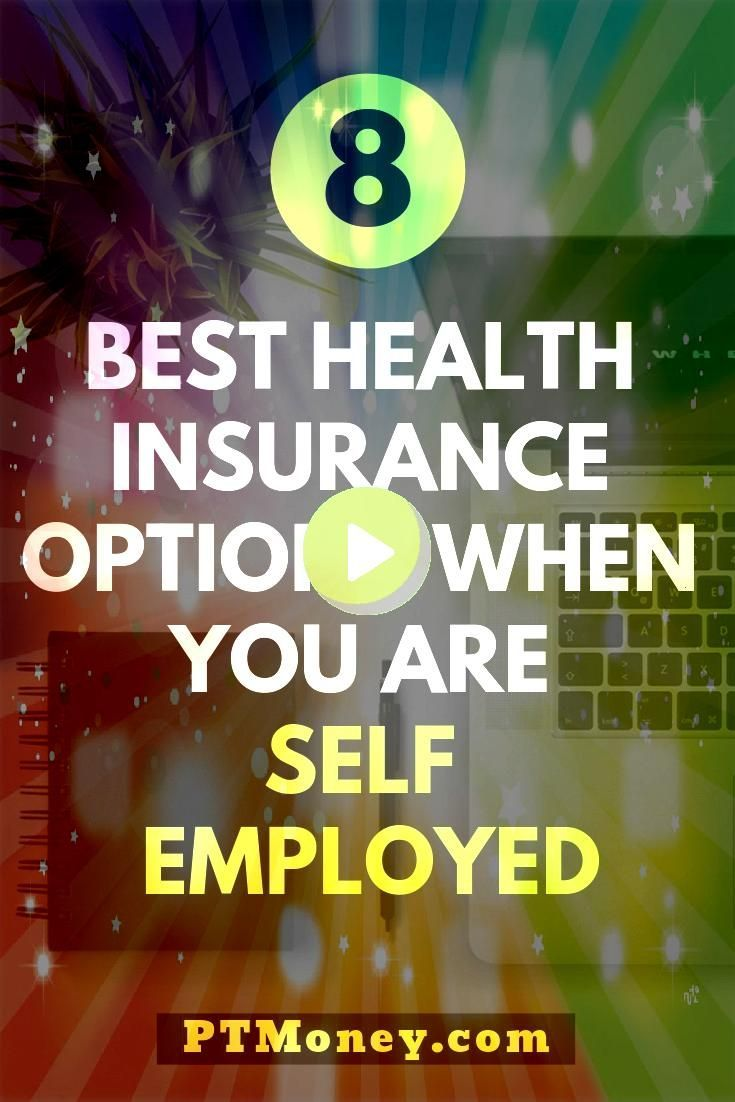 Excellent Photo Selfemployed Individuals Insurance Coverage