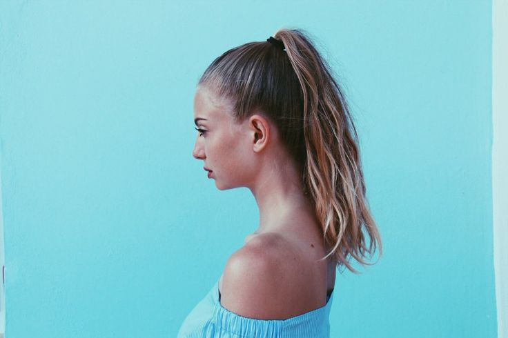 Greece | Fashion Blog Kimmie More Blonde, summer, picture, ideas