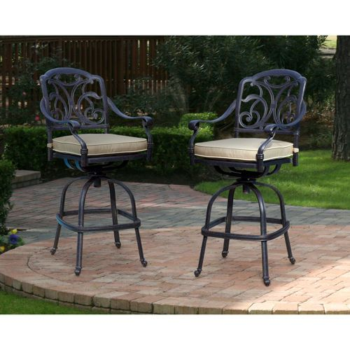 33 Best Calgary Outdoor Patio Furniture Images On Pinterest | Outdoor  Patios, Calgary And Equinox
