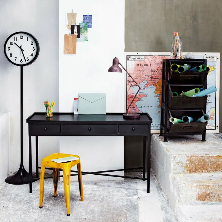 5217 best Escalier Décoration Industrielle images on Pinterest