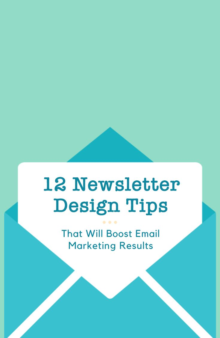 17 best ideas about newsletter design on pinterest email design newsletter layout and email newsletter design