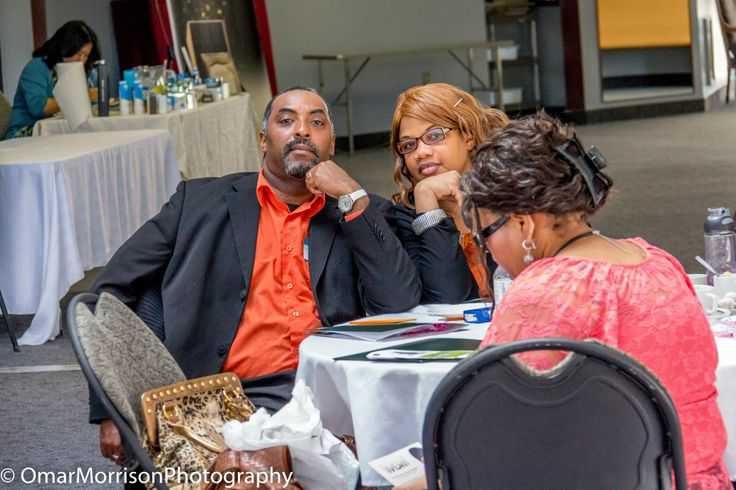 SPIRIT-PRENEUR Networking and Womens Conference