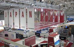 pavilion exhibition - Google Search