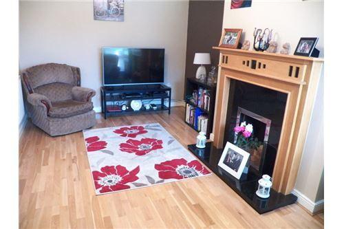 Semi-detached House - For Sale - Celbridge, Kildare - 90401002-2147