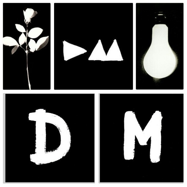 20 best depeche mode images on pinterest | depeche mode, dave
