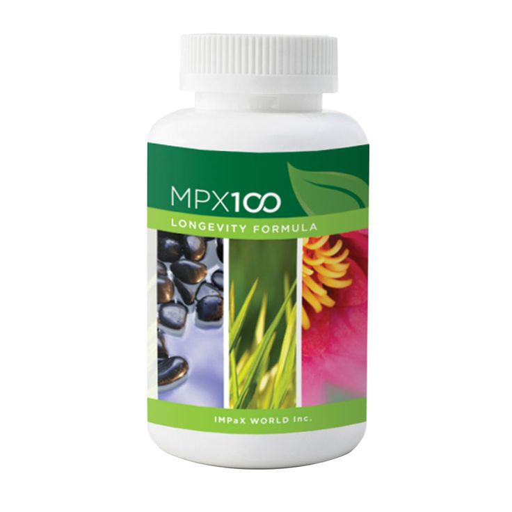 MPX100 Fat Burner is a proprietary fat-lossand anti-aging formula that uses the clinically proven benefits of rock lotus and Glycostat (wild bitter melon extract).