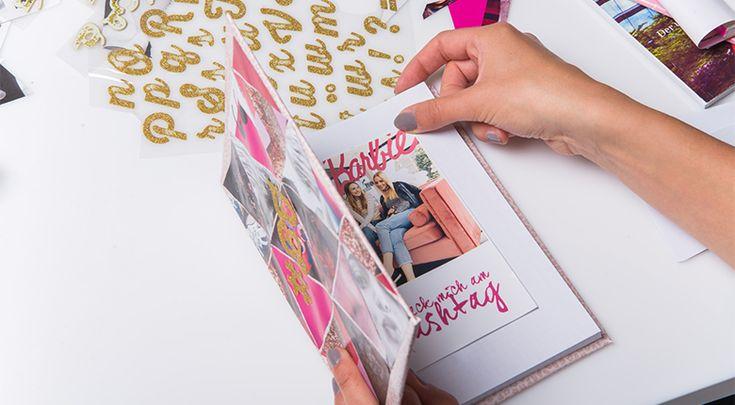 die besten 25 geschenke f r die freundin ideen auf pinterest. Black Bedroom Furniture Sets. Home Design Ideas