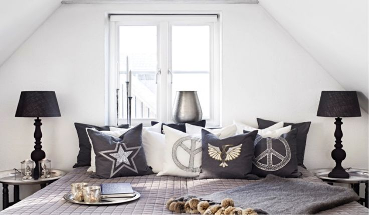 16 best Zelected by Houze images on Pinterest Home decor Homemade