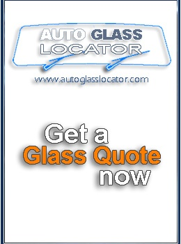 Windshield Replacement Quote Entrancing 12 Best Auto Glass Everett Images On Pinterest  Auto Glass Auto