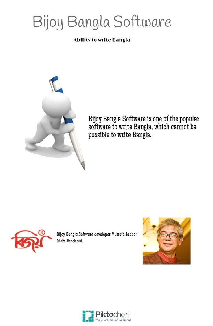 TreffpunktEltern de :: Thema anzeigen - bijoy 71 bangla