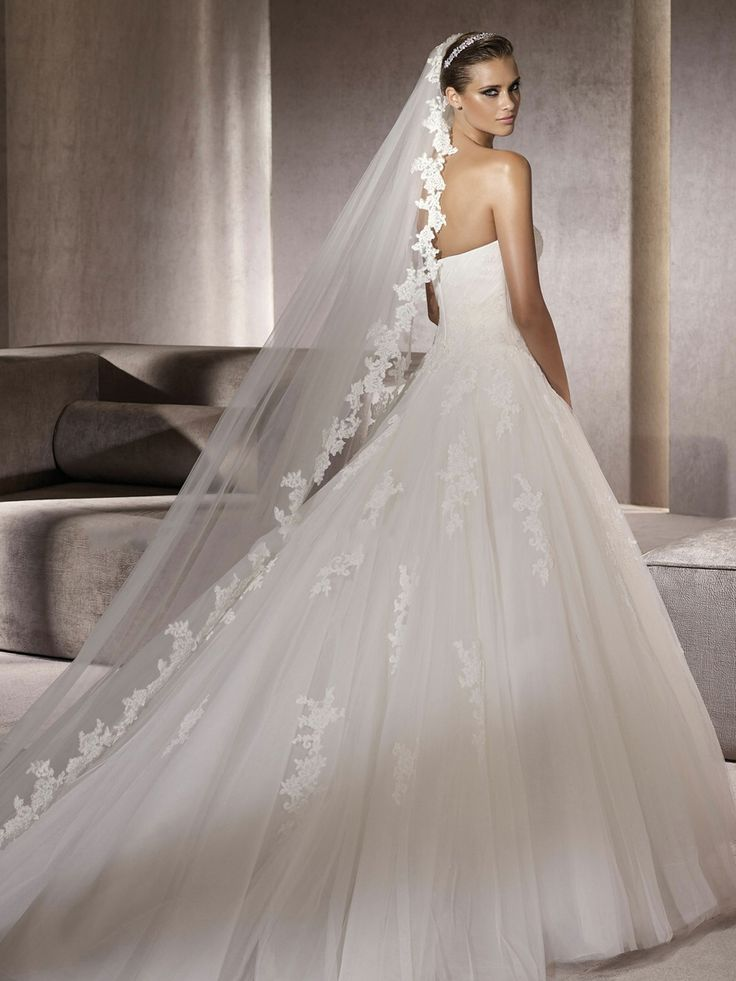 20++ Strapless sweetheart tulle wedding dress ideas in 2021