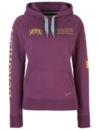 #joules #wishlist #christmas