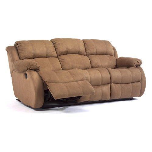 Flexsteel Electric Sofa: 1000+ Images About Flexsteel Furniture On Pinterest