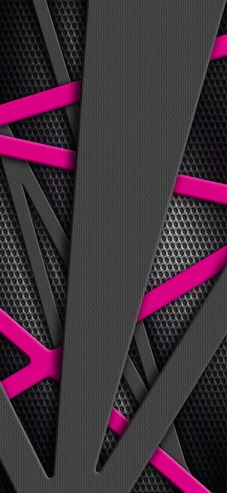 Samsung Wallpaper Fall Hintergrundbild Tapete Samsung Wallpaper Ios11 Ios12 Lockscreen Homescreen Wa Samsung Wallpaper Phone Wallpaper Fall Wallpaper