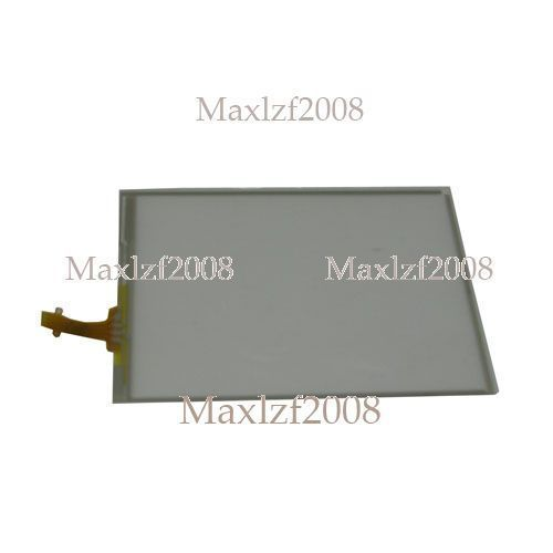 5  LCD Touch Screen Digitizer For HP iPAQ 200 210 211 212 214 216 New