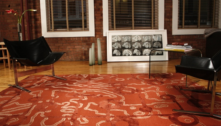 15 best images about rug sale basement and floor sample on for Rugs for basement floors