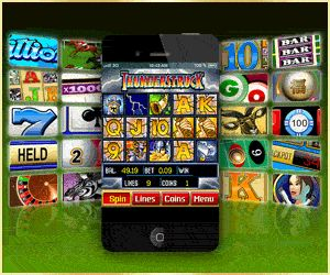 Top casino promotions directions to kiowa oklahoma casino