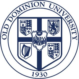 Old Dominion University - Wikipedia