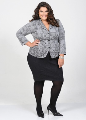 Lovely Work Outfit Curves Are Beautiful Pinterest
