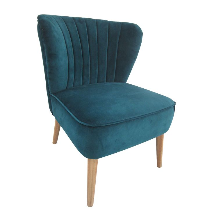 les 25 meilleures id es de la cat gorie fauteuil bleu canard sur pinterest canap s bleus. Black Bedroom Furniture Sets. Home Design Ideas