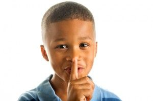 How to Handle Talkative Students - great classroom management tips we all need to read!