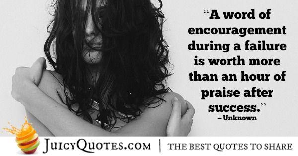 encouragement-quote-unknown
