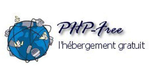 #InternautDay Le web a 25 ans ! Souvenez-vous de PHPNET à ses débuts?