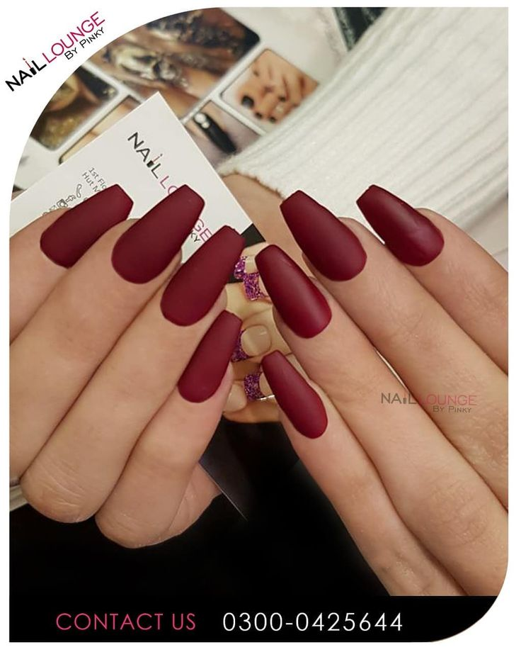 perfect set of #CoffinAcrylicnails!!  best places for your #NailLoungebypinky  #Inbox now for pricing.  Call now to book your appointment 0300-0425644 / 0322-4305824 or visit us near GNC Pharmacy opposite piza hut M.M Alam road #Lahore  #NailLounge #Acrylicnails #nailart #Ombrenails #Franchnails #Gelnails #ChromeNails #manipedi #hairstyle #Nails #Facial #polish #fashionstyle #Trends #girls #stylish #pretty #weddings #MMalam #Gulberg #instagood #nailstagram #pakistaniwedding