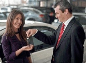 how to get car insurance policy with affordable rate.