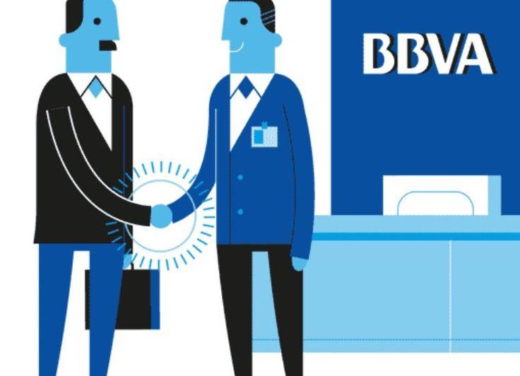 ¿Sabías que el Banco Bilbao Vizcaya Argentaria (BBVA), tiene una de las más amplias ofertas de fondos de inversión en España? Pues así es, y como te puedes imaginar, su privilegiada posición actual en el sector no la ha alcanzado de la noche a la mañana. Fondos de inversión del BBVA. Hoy,…  #fondosinversion  #fondosbbva #fondosinversionbbva