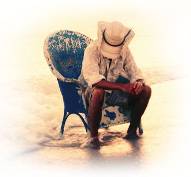 Old Blue Chair Country Music Pinterest