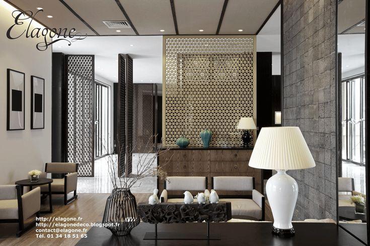 Florence Albert Décoratrice DESIGN DECO PARIS (contact@elagone.fr) (http://elagonedeco.blogspot.fr) #Déco #PARIS #NORMANDIE #Décoratrice #Décorateur #Styliste #Décoration #HomeDesign #Design #Designer #ArchitectureIntérieure #PlancheAmbiance #PlancheStyle #PlanchesTendances #Décor #HomeDesigner #InteriorDesign #InteriorDesigner