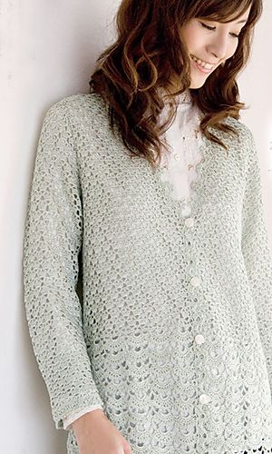 162 best images about Sweaters, vests and cardigans of ...